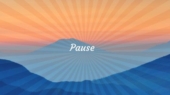pause entre douleurs, calmer la douleur, sophrologie et douleur