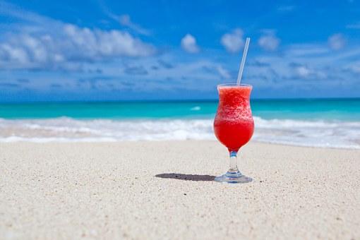vacances, repos, déconnecter, se resourcer, se faire plaisir